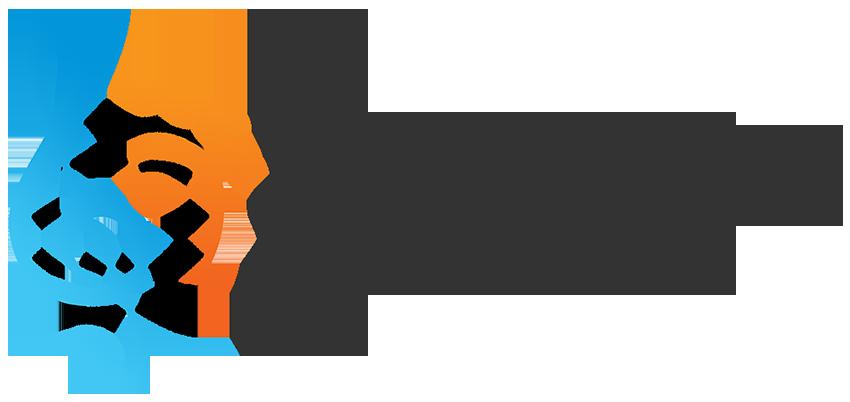 Festival Internacional de Coros de Niños y Jóvenes de Madrid